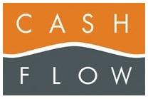 Logo de Cashflow SA